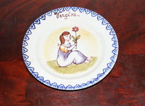 Ceramica di Bassano del Grappa e Novi